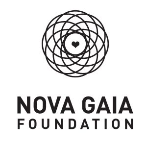 Nova-Gaia-Foundation-logo