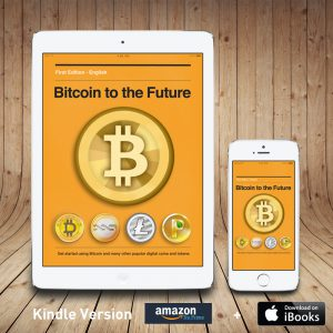 BTTF-iBooks-Ad-800 copy