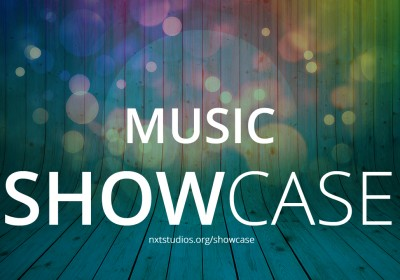 showcase-music