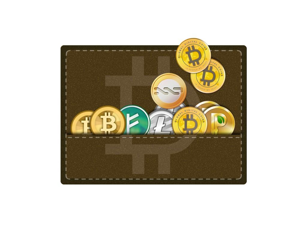 wallet-full-02