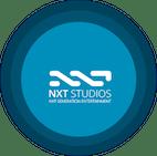 nxt-circle-bug